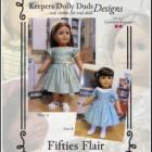 KDD-04 ~ Fifties Flair