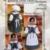 KDD-06 ~ Pretty Pilgrim
