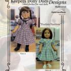KDD-10 ~ Forties Fashion