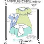 KDD/SS-Collars ~ Collars