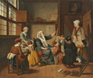 jan-josef-horemans-1682-1759