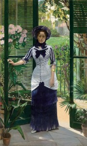 albert-bartholom-french-18481928-in-the-conservatory-madame-bartholom-ca-1881-1362418433_b