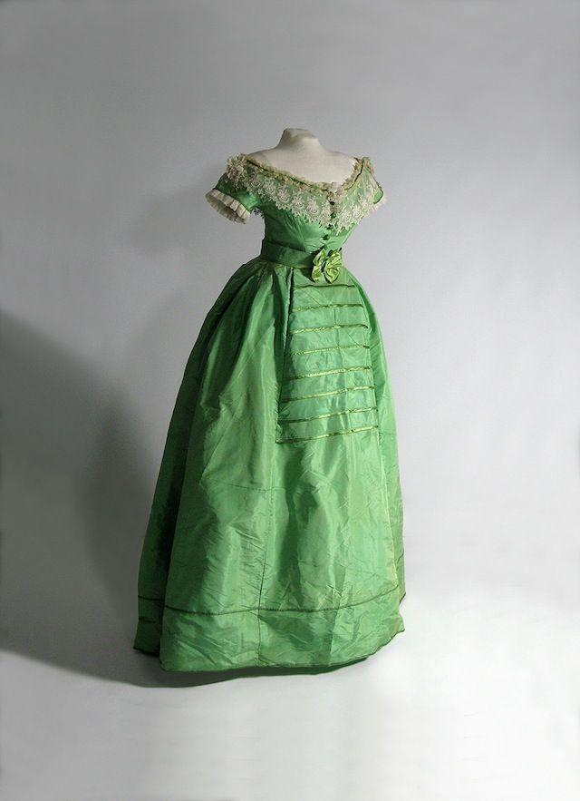 verde-esmeral-1860-5