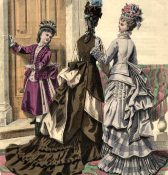 1874__1873_girls_bustle_too_LR_