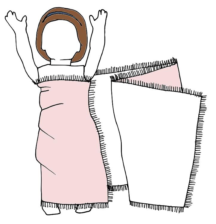 Illustration01