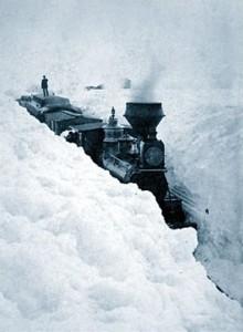 Train_stuck_in_snow-1881-MN
