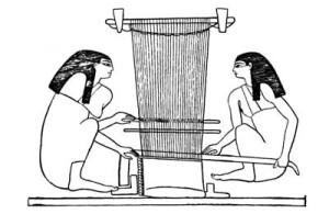 chnem-hotep-horizontal-loom