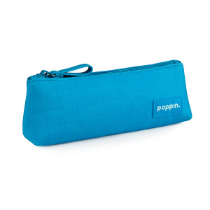 pencil.pouch.pool.1_a.04.04