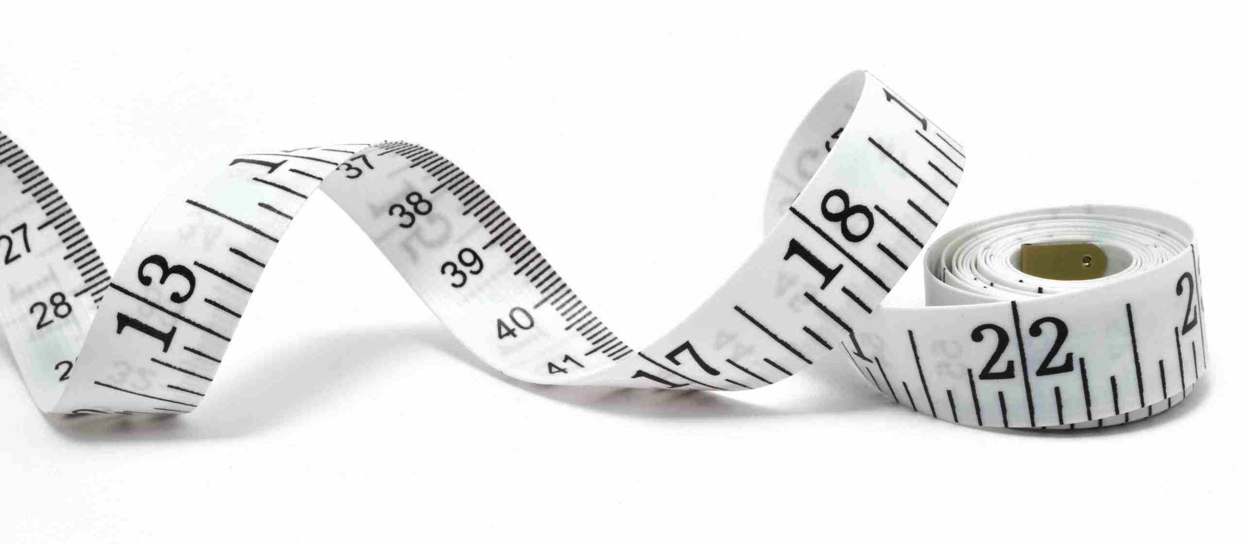 Image result for dressmaker measuring tape