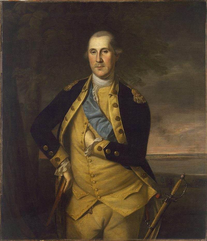 George_Washington,_1776
